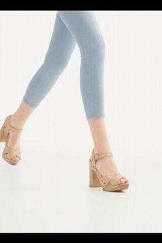 14afcc0161 Nude Tack, Ballet Shoes, Dance Shoes, High Heel, United Kingdom, Ballet