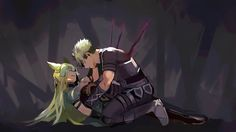 Image result for fate apocrypha atalanta and achilles