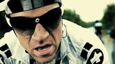 cycling glasses - Google-haku