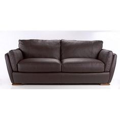 1000 Images About Sears Wishlist On Pinterest Living Room Sofa Sectional Sofas And Catalog