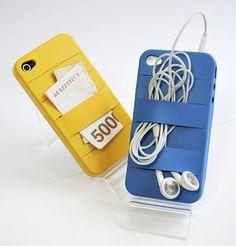 I-phone Case Combo ~ designcombo