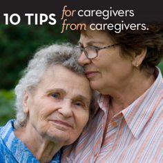 The Layman's Guide To Alzheimer's Disease – Elderly Care Tips Alzheimers, Alzheimer Care, Dementia Care, Alzheimer's And Dementia, Parents Vieillissants, Aging Parents, Signs Of Dementia, Elderly Care, All Family