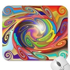 Zazzle is one of the Print-on-demand companies out there that allows people to design & sell their own creations. I love the ease of use,. Artwork Online, Online Art, Rainbow Promise, Digital Art Tutorial, World Of Color, Selling Art, Over The Rainbow, Creative Thinking, Elementary Art