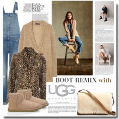 Women's Boots Outfits For 2017 (29)