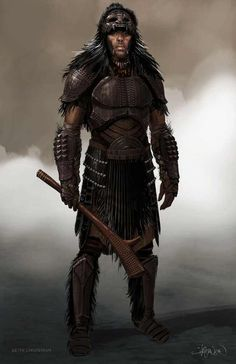 Post with 2333 votes and 131564 views. Tagged with art, fantasy, dnd, dungeons and dragons, fantasy art; Shared by TheNiggaThatStoleYourBike. Fantasy art dump - D&D Character Inspiration Character Inspiration Fantasy, Fantasy Character Design, Character Art, Character Concept, Fantasy Armor, Medieval Fantasy, Dnd Characters, Fantasy Characters, Wakanda Marvel