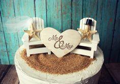 Topo de bolo :-)
