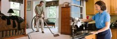 Hiring #Professional house #cleaning services http://dreamhousecleaning.com.au/home-cleaning/