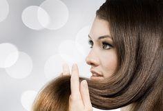 8 rimedi naturali per capelli sani e splendenti