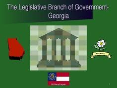 books legislativebranch house