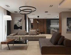 9 Outstanding Cool Tricks: Contemporary Interior Ideas contemporary home.Contemporary Bar In Living Room contemporary garden edging. Contemporary Chairs, Contemporary Interior Design, Contemporary Bedroom, Decor Interior Design, Contemporary Wallpaper, Contemporary Office, Contemporary Style, Contemporary Building, Contemporary Chandelier