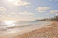 Cómo llegar a Maldivas: vuelos y primer contacto con las islas Playa Punta Cana, Colombia Travel, Montevideo, Nepal, Cuba, Istanbul, Rome, Vietnam, America