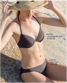 Start Filling Your Trolley Bikini Bottoms, Bikinis, Swimwear, Swimming, Fashion Outfits, Beach, Clothing, Summer, Tops
