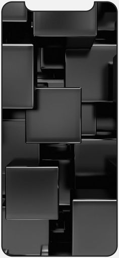 22 Best Ios 12 Original Walpaper Images Iphone Wallpaper Apple