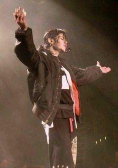 Última fotografía de Michael Jackson vivo el 24 de Junio de 2009, horas antes de su muerte.