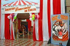 circus entrance - Google Search