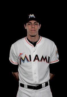Miami Marlins, Christian