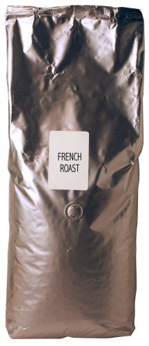 Melitta French Vanilla Whole Bean Coffee 5Pound Bag >>> Continue to the product at the image link.Note:It is affiliate link to Amazon.