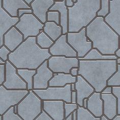 Panels (Texture)