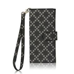 Iphone 4 Cases, Iphone 4s, 4s Cases, Best Iphone, Mobile Accessories, Ipod Touch, Soft Fabrics, Leather Bag, Pouch