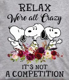 Snoopy The Dog, Snoopy Love, Snoopy And Woodstock, Good Morning Snoopy, Happy Morning Quotes, Charlie Brown Quotes, Charlie Brown And Snoopy, Snoopy Pictures, Funny Pictures