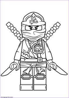 einzigartige ninjago jay malvorlagen malvorlagen - ninjago jay zeichnung   ninjago ausmalbilder