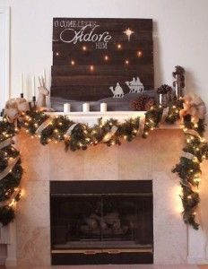 super-cute-christmas-signs-for-indoors-and-outdoors-2