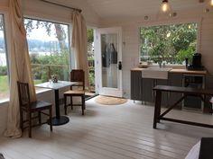 #guesthouse #remodel #cabin https://larkbainbridge.squarespace.com/config#/|/