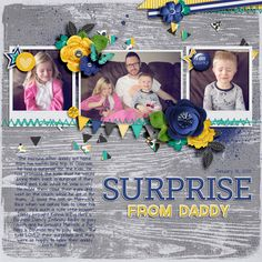 Layout using {I Am Quirky} Digital Scrapbook Kit by Meghan Mullens and Digi-licious Designs available at Sweet Shoppe Designs http://www.sweetshoppedesigns.com//sweetshoppe/product.php?productid=30362&cat=740&page=1 #digitalscrapbooking #digiscrap #meghanmullens #wilddandeliondesigns