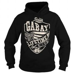 Last Name, Surname Tshirts - Team GABAY Lifetime Member Eagle #name #tshirts #GABAY #gift #ideas #Popular #Everything #Videos #Shop #Animals #pets #Architecture #Art #Cars #motorcycles #Celebrities #DIY #crafts #Design #Education #Entertainment #Food #drink #Gardening #Geek #Hair #beauty #Health #fitness #History #Holidays #events #Home decor #Humor #Illustrations #posters #Kids #parenting #Men #Outdoors #Photography #Products #Quotes #Science #nature #Sports #Tattoos #Technology #Travel…