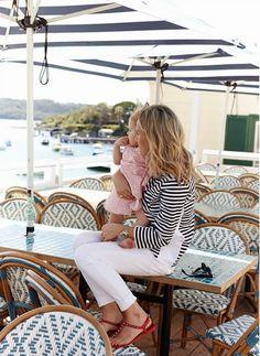 Family Vacation | Plum Pretty Sugar
