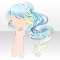 Fantastic Superb Design Hairstyles For The Characters Concepts - Nice Coiffure Design newest - How To Draw Anime Hair, Manga Hair, Pelo Anime, Chibi Hair, Hair Sketch, Cocoppa Play, Hair Reference, Anime Eyes, Anime Chibi