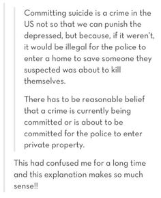 the US isn't that stupid guys.
