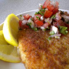 Calamari New Hellas Recipe on Food52 recipe on Food52