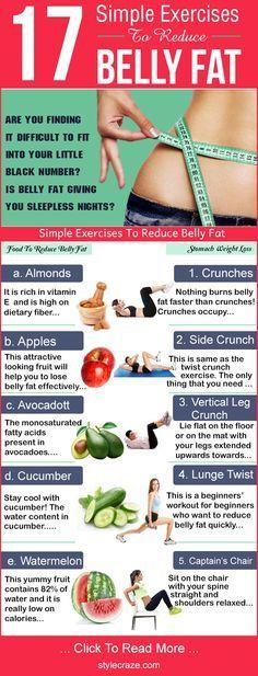 Dr weight loss pills