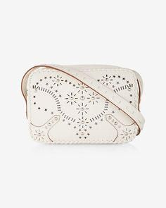 5146941c52da White Now - The best handbags and clutches to complete your wedding-guest  ensemble Best
