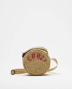 Online Zara, Crochet Purses, Tea Cups, Etsy, Children, Sketchbooks, Bags, Natural, Google