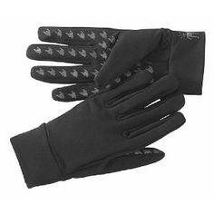 Training Glove - Unisex by SmartWool (Apparel)  http://234.powertooldragon.com/redirector.php?p=B002ZAMCW2  B002ZAMCW2