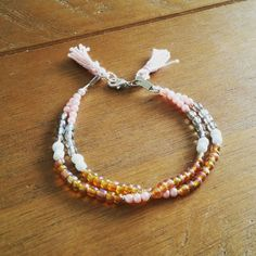 Check out this item in my Etsy shop https://www.etsy.com/listing/233514076/double-pink-boho-summer-collection