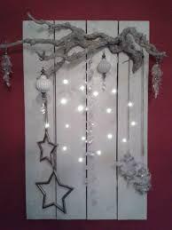 Afbeeldingsresultaat voor kerst mos muur