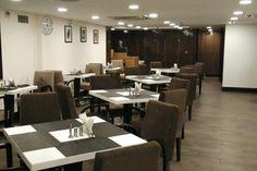 Restaurant Furniture In Delhi, Jaipur, Chandigarh, Srinagar, Patna, Bhopal, Lucknow, Bareilly, Punjab, Gurgaon, Ghaziabad, Kanpur,Noida. http://www.shapesandedges.com/Restaurant-Furniture.html