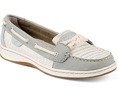 20182017 Loafers Slip Ons Sperry Top Sider Womens Katama Marinier Stripe Boat Shoes Sale Outlet Store