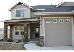 3579 S Windy Ridge Dr., Nampa, ID 83686 - Pinned from www.coldwellbanker.com