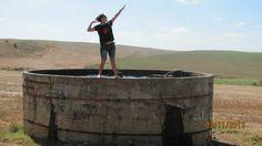 Cape Agulhas road trip Traveling, Bathtub, Bathroom, Bath Tube, Washroom, Bath Tub, Viajes, Bathrooms, Bathtubs