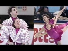 Gordeeva & Grinkov -
