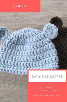 Die 154 Besten Bilder Von Häkeln Crochet In 2019 Crochet