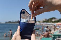«Ma il mare non vale una cicca?». Posaceneri portatili sulle spiagge del Gargano - http://blog.rodigarganico.info/2015/ambiente/mare-non-vale-cicca-posaceneri-portatili-sulle-spiagge-del-gargano/