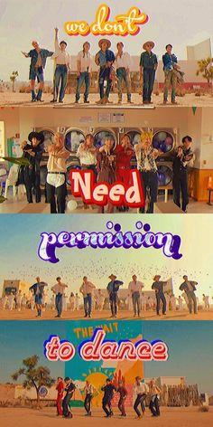 Bts Group Picture, Bts Group Photos, Dance Wallpaper, Bts Wallpaper, Namjoon, Taehyung, Foto Bts, Bts Photo, Boy Scouts