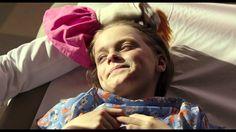 【主イエス・キリスト 主耶穌基督 Lord Jesus Christ】 映画 『天国からの奇跡』 6.18公開