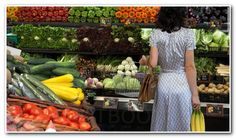 great snacks, water cleanse weight loss, vegetarian diet plan for weight loss in 7 days, eating to conceive, best foods to lose belly fat, weight reducing diet plan in 7 days, foods with protein, flat tummy, calorie planner, exercise to reduce stomach, best foods for menopause, what diet should i do, can you delay menopause, menstruation after menopause, good protein sources