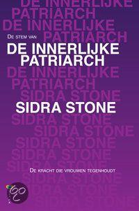 De innerlijke Patriarch